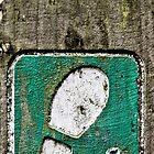 Footprint by JEZ22