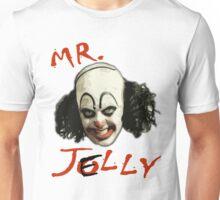 Mr Jelly Unisex T-Shirt