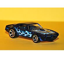 Toy Car Art Photography Print Photographic Print
