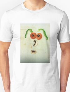 OH-Pizza People  T-Shirt
