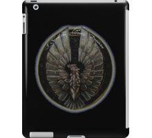 I Serve the Aldmeri Dominion iPad Case/Skin