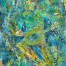 The Dreamweaver by Shelda Whited