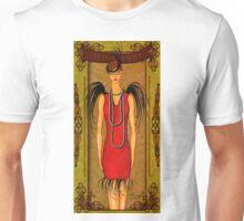 Wiserhood Unisex T-Shirt