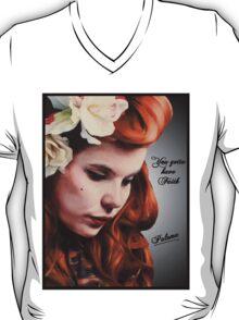 Paloma Faith T-Shirt