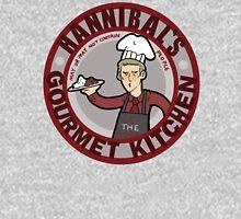 Hannibal's Gourmet Kitchen T-Shirt