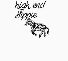 High End Hippie ZEBRA Unisex T-Shirt