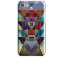 Thaw. iPhone Case/Skin