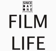 Since Day One - Film Life by SinceDayOne