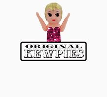 Kewpies Original Unisex T-Shirt