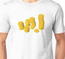 Runescape | Coins Unisex T-Shirt