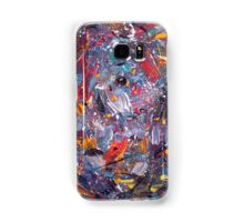 The Dragon Festival Samsung Galaxy Case/Skin