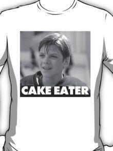 Cake Eater T-Shirt