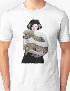 Rena Unisex T-Shirt