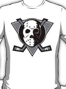 Mighty Freddy...Ducks? T-Shirt