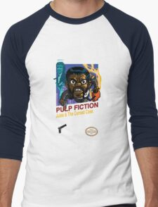 Pulp Fiction: 8 Bit Style T-Shirt