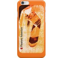 Have a Drink! iPhone Case/Skin