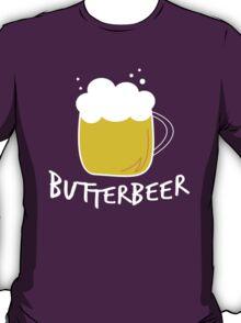 butterbeer T-Shirt