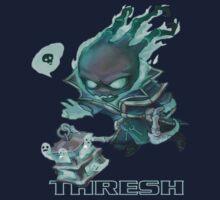 Thresh Kids Tee