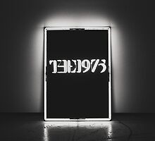 THE 1975 by Matt LeBlanc
