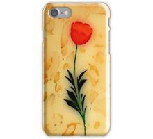 Smart & Soft iPhone Case/Skin