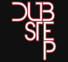 Dubstep by bestbrothers
