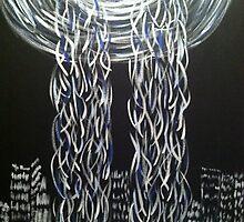 Called Home: a 9/11 Memorial by TammyRekito
