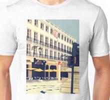 Chiado #3 Unisex T-Shirt