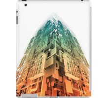 Remembrance of Past Things iPad Case/Skin
