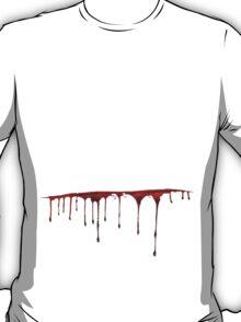 Hara Kiri T-Shirt