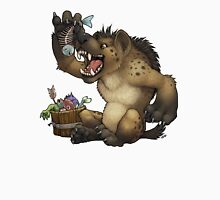 The Hungry Gnoll Unisex T-Shirt