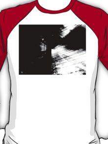 Pathway T-Shirt