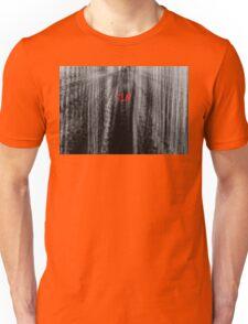 SIN Unisex T-Shirt