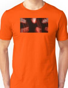 Obsession Unisex T-Shirt