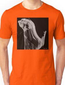 Tease 2 Unisex T-Shirt