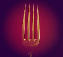 Instagram Fork by R-Walker