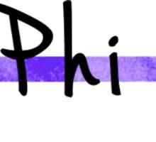 Delta Phi Epsilon by sophhsophh