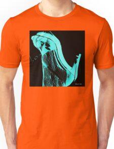 Tease 3 Unisex T-Shirt