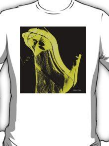 Tease 5 T-Shirt