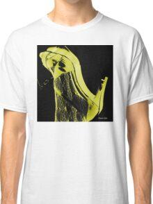 Tease 5 Classic T-Shirt