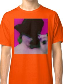 The Greeting Classic T-Shirt