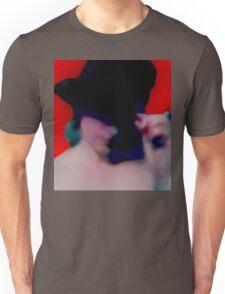 The Greeting 3 Unisex T-Shirt