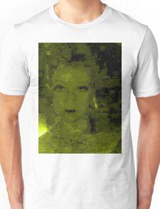 Bond's Woman Unisex T-Shirt