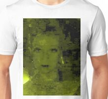 Bond's Woman Unisex T-Shirt