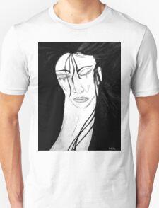 Night Dreamer T-Shirt