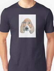 Hush puppy T-Shirt