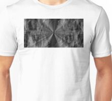 Desire BW Unisex T-Shirt