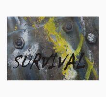 Survival by ElizC