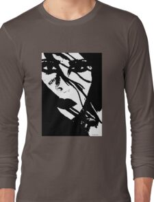 Perception 2 Long Sleeve T-Shirt