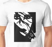 Perception 2 Unisex T-Shirt