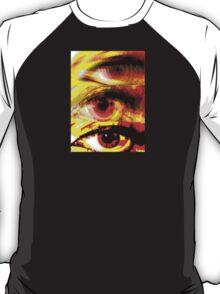 Triple Sight T-Shirt